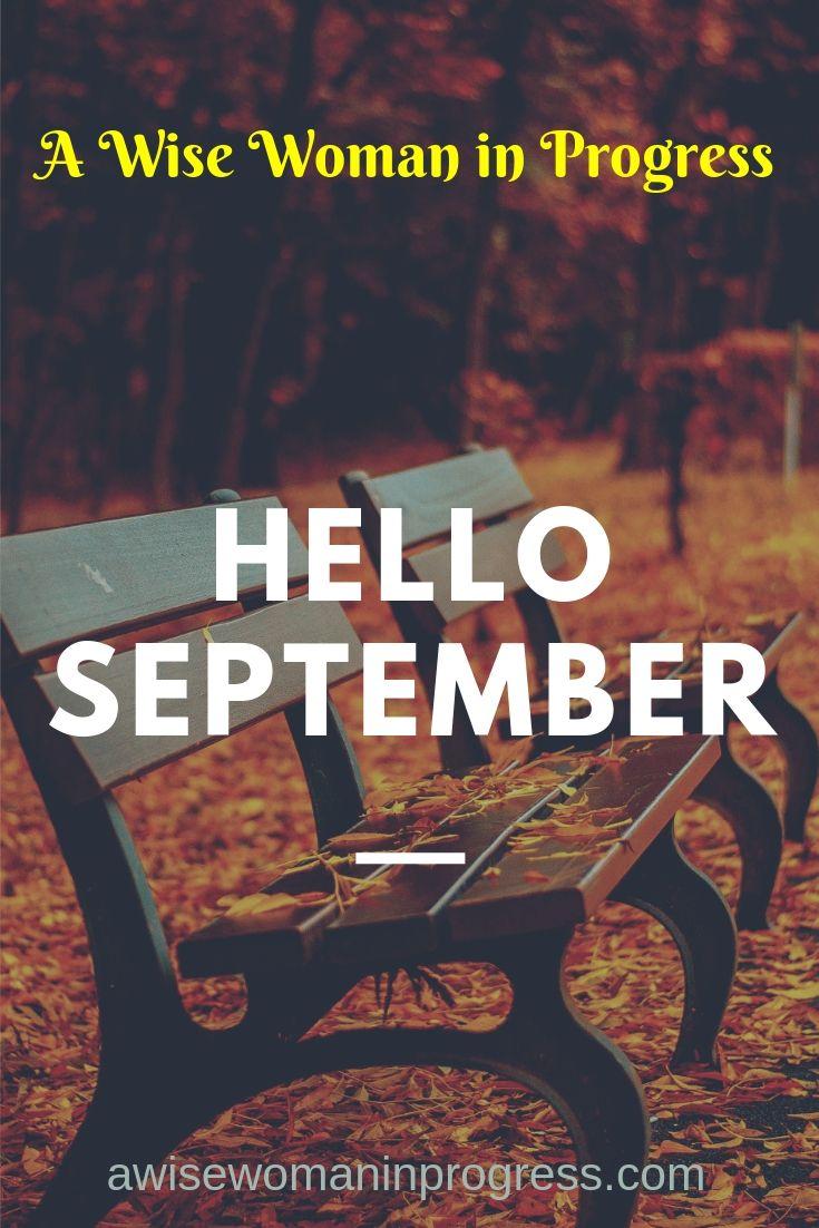 Hello September (1)