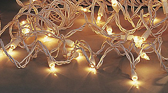 Lighting-white-twinkle-lights-1.50-per-foot-includes-set-up